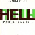 Resenha: Hell – Paris – 75016 [Lolita Pille]