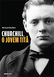 literar-churchill-capa