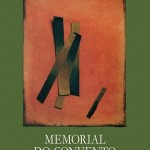 Resenha: Memorial do Convento [José Saramago]