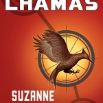 Resenha: Em Chamas [Suzanne Collins]