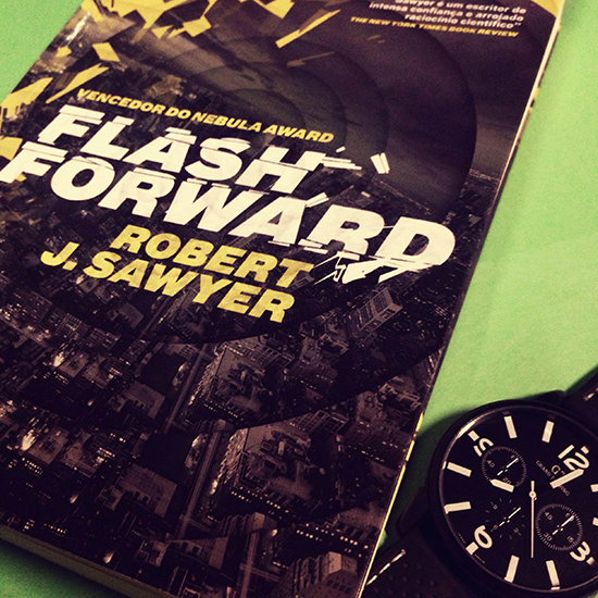 literar-flashforward-01